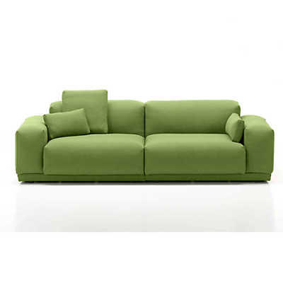 Picture of Place Sofa Two Seater