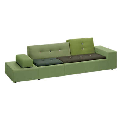 Picture of Polder Sofa XL