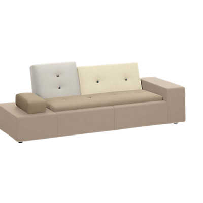 Picture of Polder Sofa XS