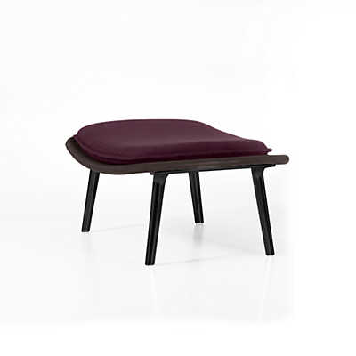 Picture of Slow Chair Ottoman