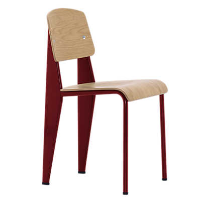 Picture of Standard Chair