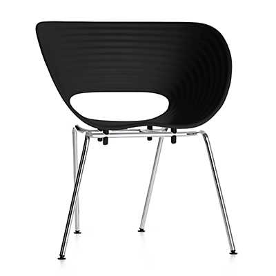 Picture of T Vac Chair