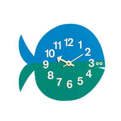 Picture of Zoo Timers