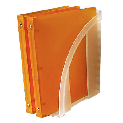 Picture of Steelcase Binder Holder