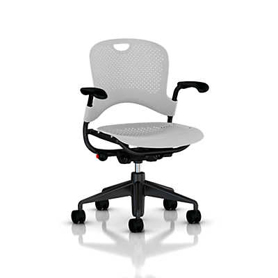 Caper multipurpose chair smart for Multipurpose furniture for sale