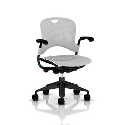 Caper multipurpose chair smart for Multipurpose furniture for sale