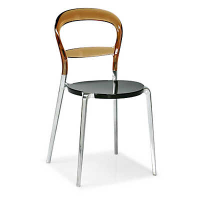 Picture of Calligaris Wien Chair, Set of 2