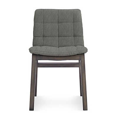 Picture of Wicket Side Chair
