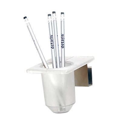 Picture of Steelcase Pencil Cup