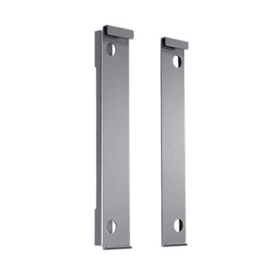 Picture of Details Wall Brackets for Slatwall
