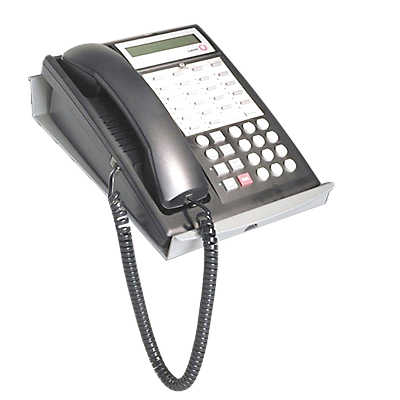 Picture of Steelcase Telephone Caddy