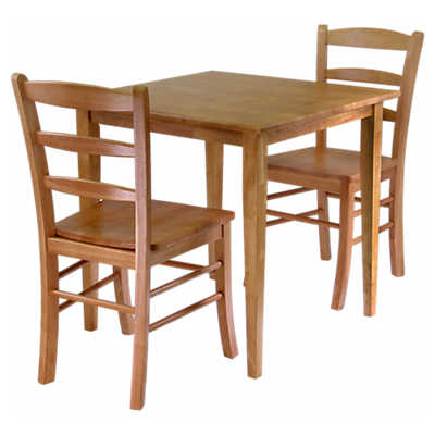 Picture of Hastings 3-Piece Dining Set