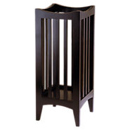 Picture of Roark Umbrella Stand