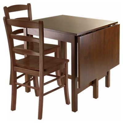 Picture of Mulligan 3-Piece Dining Set