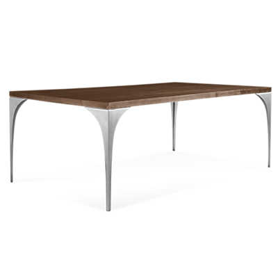 Picture of Grace Rectangular Dining Table