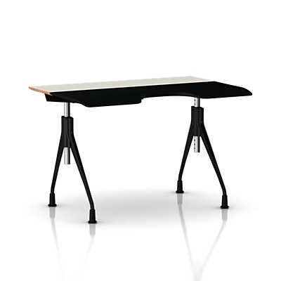 Picture of Envelop Desk