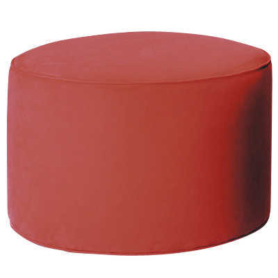 Picture of Round Ottoman