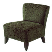 Picture of Sally Armless Chair