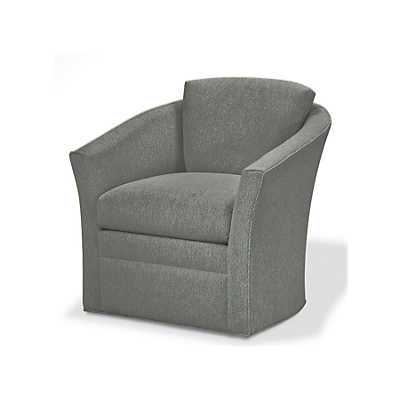 Picture of Molly Swivel Chair
