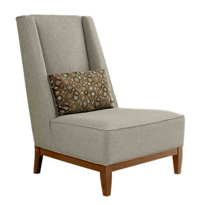 Picture of Hannah Chair