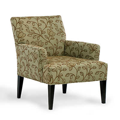 Picture of Allie Armchair