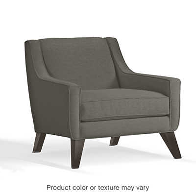Lily Chair By Younger Furniture Smart Furniture Smart