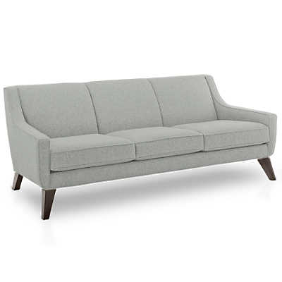 Picture of Lily Sofa