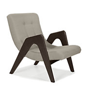 Picture of Edie Lounge Chair
