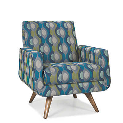 Picture of Betty Chair