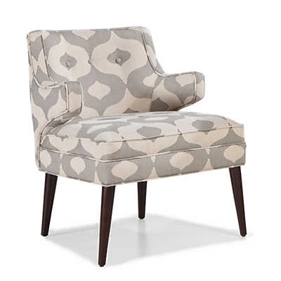 Picture of Simon Armchair