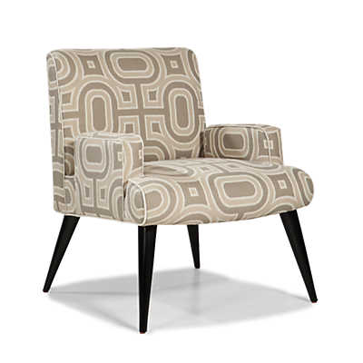Picture of Blake Armchair