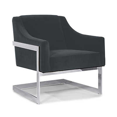 Picture of Leo Lounge Chair