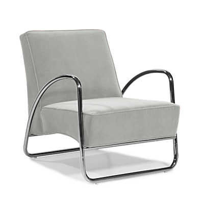 Picture of Neo Lounge Chair