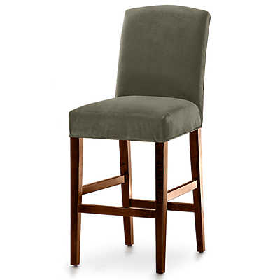 Picture of Maggie Stool