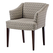 Picture of Lala Dining Chair