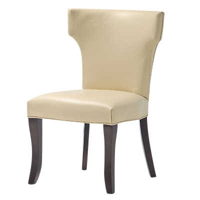 Picture of Heather Dining Chair
