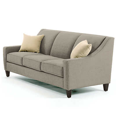 Picture of Julia Sofa