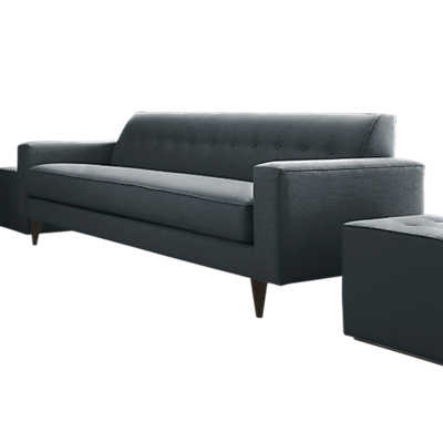 Picture of Michael Sofa