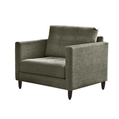 Picture of James Chair