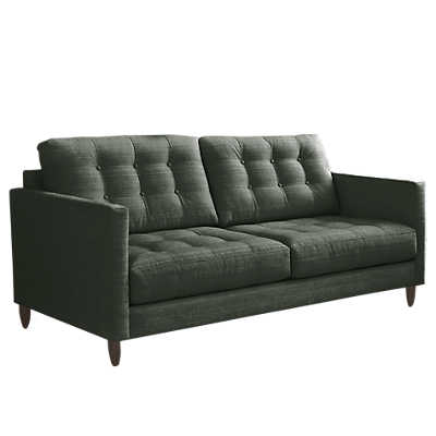 Picture of James Apartment Sofa