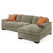 Picture of Grace Sectional