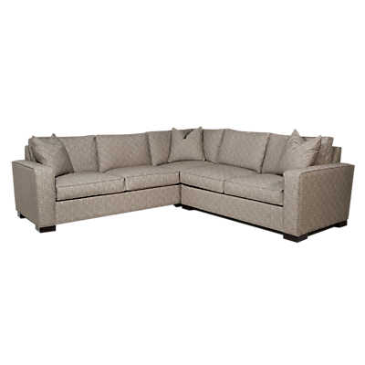 Picture of Grace Corner Sectional