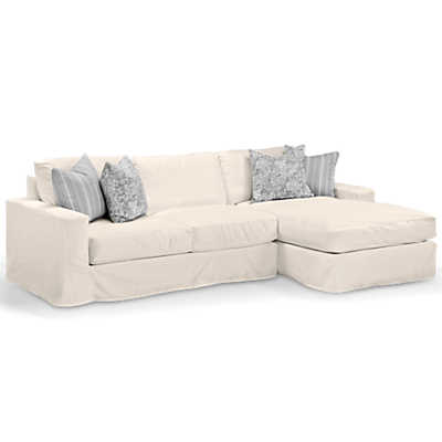 Picture of Breeze Sectional