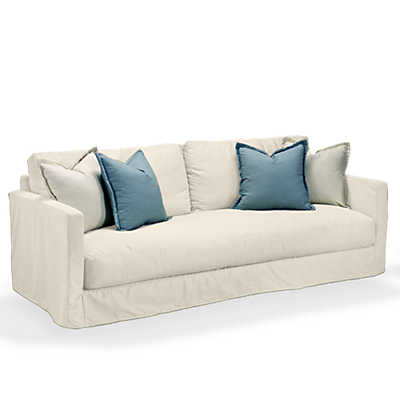 Picture of Meadow Sofa