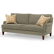 Picture of Melinda Sofa