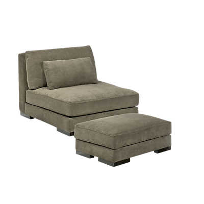 Picture of Chill Ottoman