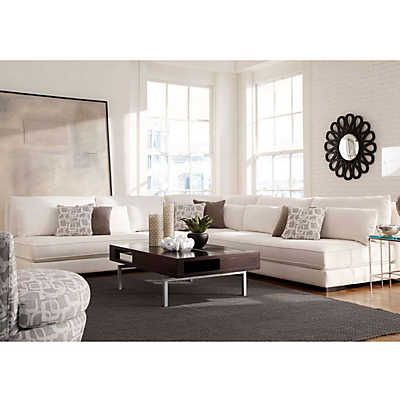 Picture of Chill Corner Sectional