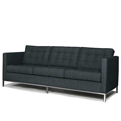 Picture of Vito Sofa