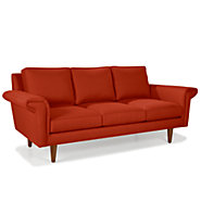 Picture of Harris Sofa