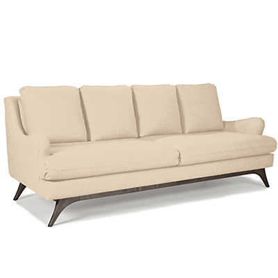 Picture of Lewis Sofa